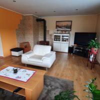 Rodinný dom, Podolie, 160 m², Pôvodný stav
