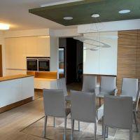 4 izbový byt, Žilina, 142 m², Novostavba