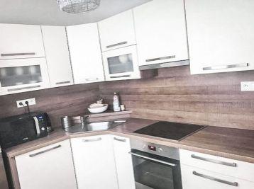 Na predaj 2izbový byt po kompletnej rekonštrukcii v Šuranoch