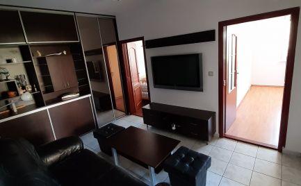 Ponúkame na predaj 3-izb. byt  na Beňadickej ulici v Pertžalke, Bratislava V.