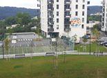 Predaj 1 izb.bytu v novostavbe - neobývaný- na Agátovej ul. v Dúbravke