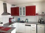 Predaj priestranného 1-izbového bytu, ul. Píniová, BA II - Vrakuňa