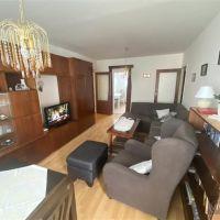 4 izbový byt, Trnava, 86 m², Pôvodný stav