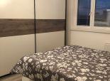 2 izb. byt, EXNÁROVA ul., po komplet. rekonštrukcii