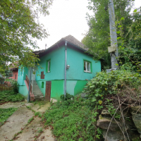 Rodinný dom, Píla, 60 m², Čiastočná rekonštrukcia
