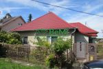 Rodinný dom - Kolíňany - Fotografia 2