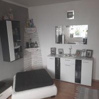 3 izbový byt, Vranov nad Topľou, 68 m², Pôvodný stav