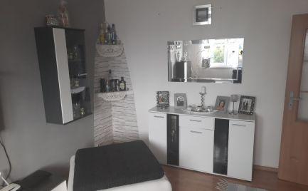 Znížená cena! Na predaj krásny 3 izbový bytík vo Vranove nad Topľou