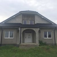 Rodinná vila, Plavecký Mikuláš, 320 m², Pôvodný stav