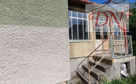 Dom, chalupa alebo pozemok? Predaj výhradne u nás