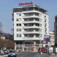 Obchodné, Banská Bystrica, 248 m², Novostavba