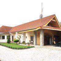 Rodinný dom, Ducové, 179 m², Kompletná rekonštrukcia