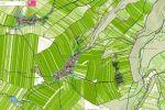 orná pôda - Chropov - Fotografia 2