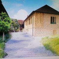 Rodinný dom, Veľká Lehota, 120 m², Pôvodný stav