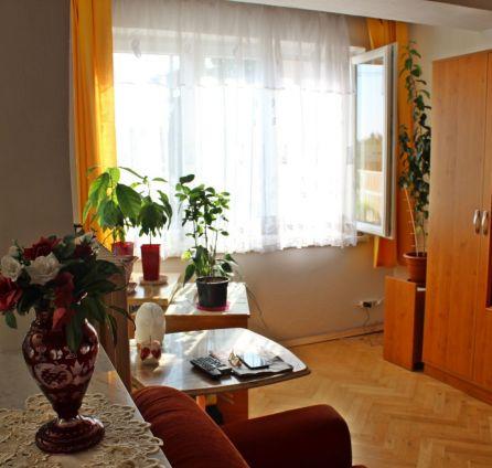 Dom za cenu bytu, Podunajské Biskupice, ul. Korytnická, pozemok 448 m2