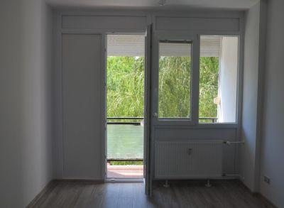 Ponúkame Vám na predaj 3 izbový byt Bratislava - Ružinov, Narcisová ul.