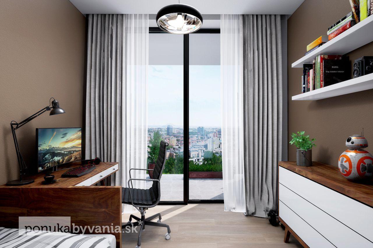ponukabyvania.sk_Tupého_3-izbový-byt_Rezidencie
