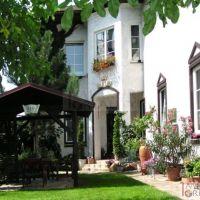 Rodinný dom, Bratislava-Staré Mesto, 250 m², Kompletná rekonštrukcia