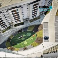 3 izbový byt, Žilina, 104 m², Novostavba
