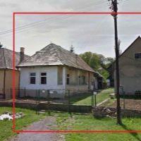 Rodinný dom, Suché Brezovo, 80 m², Pôvodný stav