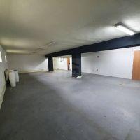 Iný, Malacky, 150 m², Pôvodný stav