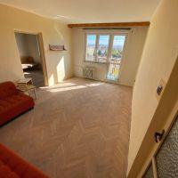 3 izbový byt, Lučenec, 64 m², Pôvodný stav