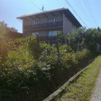 Rodinný dom, Radzovce, 1 m², Čiastočná rekonštrukcia
