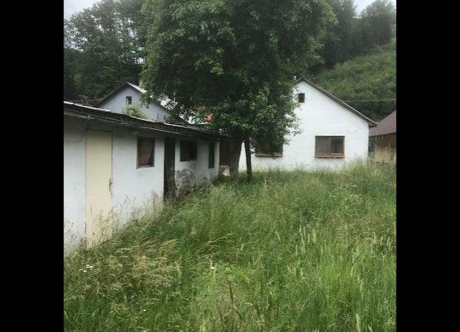 Rodinný dom - Utekáč - Fotografia 1