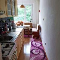 2 izbový byt, Veľký Krtíš, 64 m², Kompletná rekonštrukcia