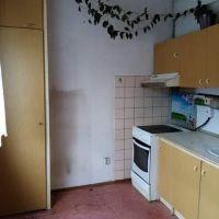 3 izbový byt, Utekáč, 1 m², Pôvodný stav