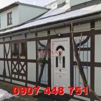 Rodinný dom, Kremnica, 1 m², Kompletná rekonštrukcia