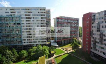 Predaj- garážové státie, novostavba KOLOSEO, ul. Tomášikova, Bratislava III. Nové Mesto