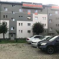 3 izbový byt, Kysucké Nové Mesto, 70 m², Pôvodný stav