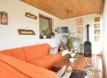 Predaj 3i rodinný dom so zariadením, 778 pozemok, Mosonmagyaróvár