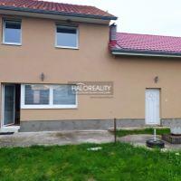 Rodinný dom, Dolný Lieskov, 110 m², Pôvodný stav