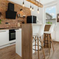 1 izbový byt, Pezinok, 45.10 m², Novostavba