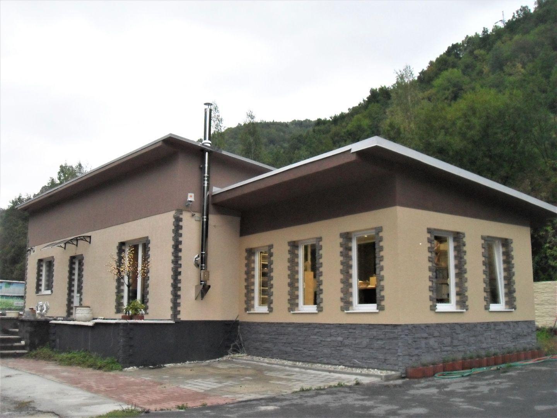 Priemyselný pozemok-Predaj-Banská Bystrica-290000.00 €