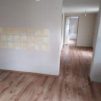 Rodinný dom, Jelšovec, 100 m², Čiastočná rekonštrukcia