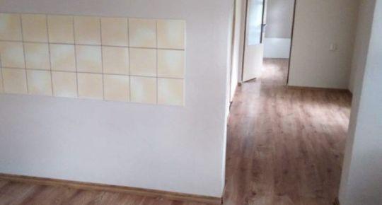 2 izbový RD na bývanie aj chalupu