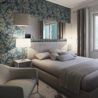 3 izbový byt, Holíč, 78 m², Vo výstavbe