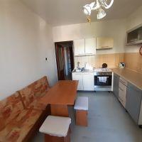 1 izbový byt, Sereď, 44 m², Pôvodný stav