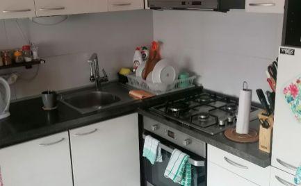Ponúkame na predaj 1izbový byt v centre Malaciek