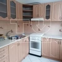 3 izbový byt, Ilava, 64 m², Čiastočná rekonštrukcia