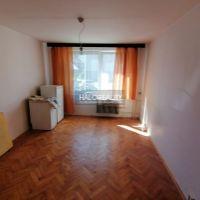 1 izbový byt, Revúca, 36 m², Čiastočná rekonštrukcia