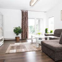 Rodinný dom, Stupava, 110 m², Novostavba