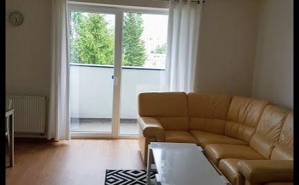 2-izb. byt - prenájom, Nové Mesto nad Váhom