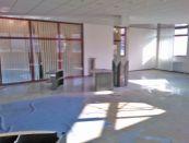 Kancelárie 86m2 v centre mesta Detva