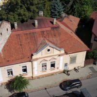 Rodinný dom, Rimavská Sobota, 292 m², Pôvodný stav