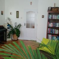 3 izbový byt, Skalica, 70 m², Kompletná rekonštrukcia
