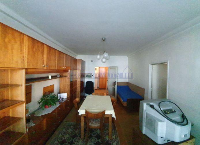 3 izbový tehlový byt 75m2 ID 2064